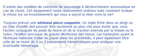 calendrier concours de peche belgique code promo topachat livraison gratuite. Black Bedroom Furniture Sets. Home Design Ideas
